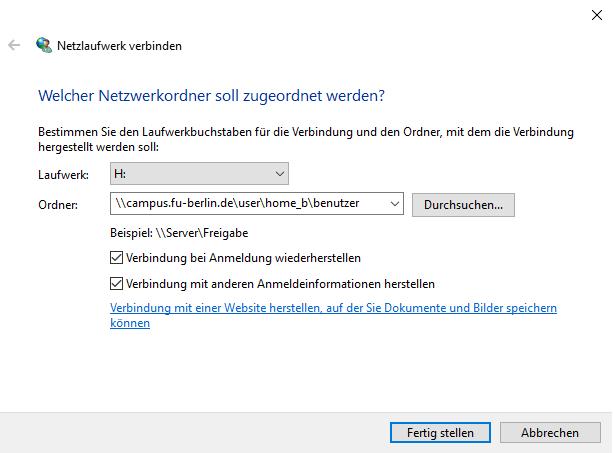 Vpn download for windows 10 filehippo   AVG Secure VPN  2020