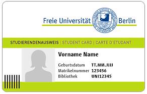 schriftgröße dissertation hu berlin