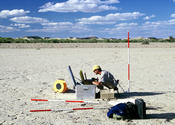 Geophysical Measurements