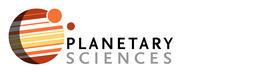 PlanetarySciencesLogo