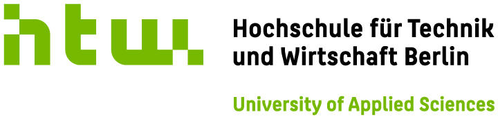 Logo HTW