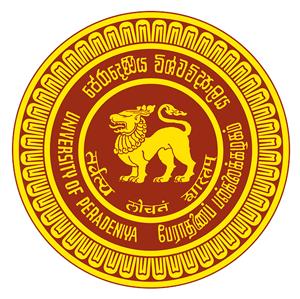 Logo Peradeniya