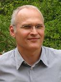 Dr. <b>Achim Schulte</b> • Angewandte Geographie, Umwelthydrologie und <b>...</b> - schulte