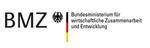 http://www.geo.fu-berlin.de/geog/fachrichtungen/anthrogeog/gender/Ressourcenordner/bilder/Logos/bild_BMZ_logo/BMZ_logo_150.jpg?1373748392
