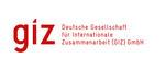 http://www.geo.fu-berlin.de/geog/fachrichtungen/anthrogeog/gender/Ressourcenordner/bilder/Logos/bild_GIZ_logo/GIZ_logo_150.jpg?1373748399