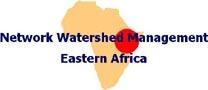 WaterShed Management Logo