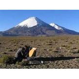 Parinacota-volcano_162x162