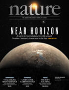 20160829_cover_nature