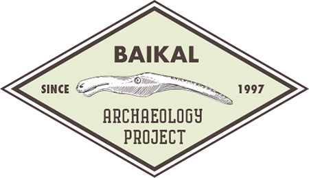 The Baikal Archaeology Project (BAP)