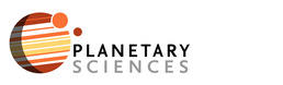 PlanetarySciences_Logo