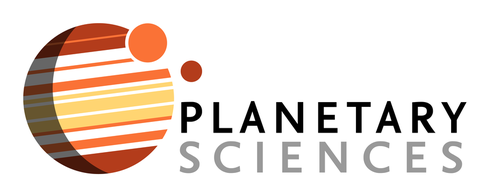 PlanetarySciences_Logo_orginal
