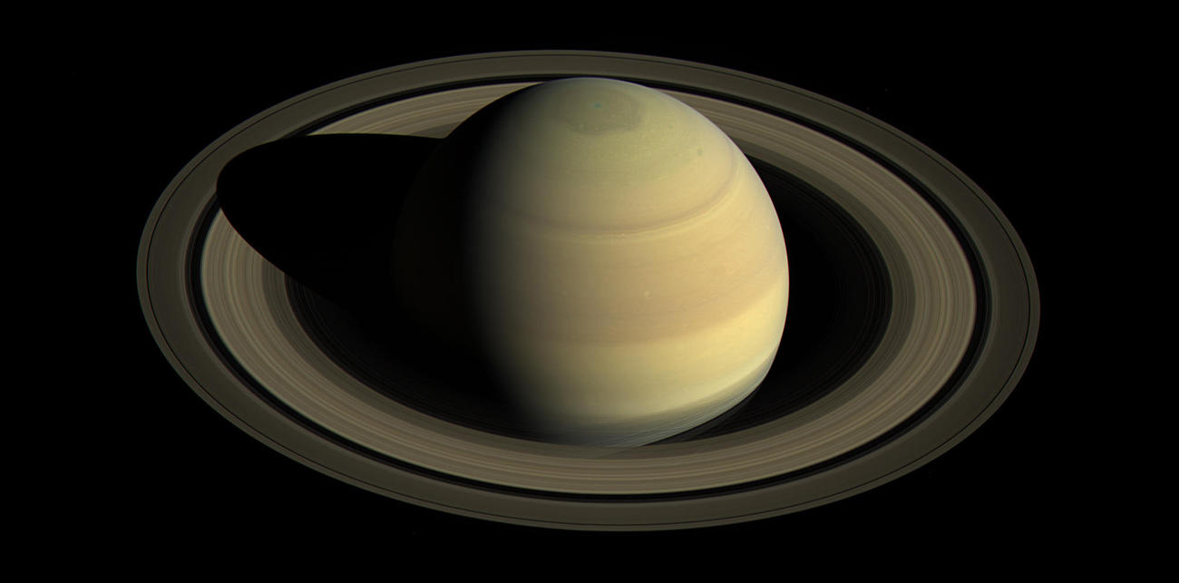 cassini_quelleNASA/JPL-Caltech/Space Science Institute