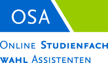 osa-banner-geographie